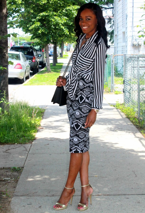 Black and white print mixing (7)