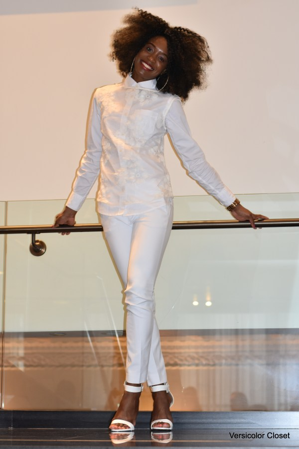 All white everything (7)