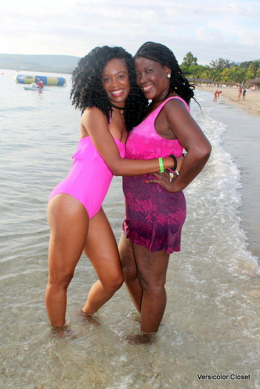 Decameron Haiti 2016 (11)