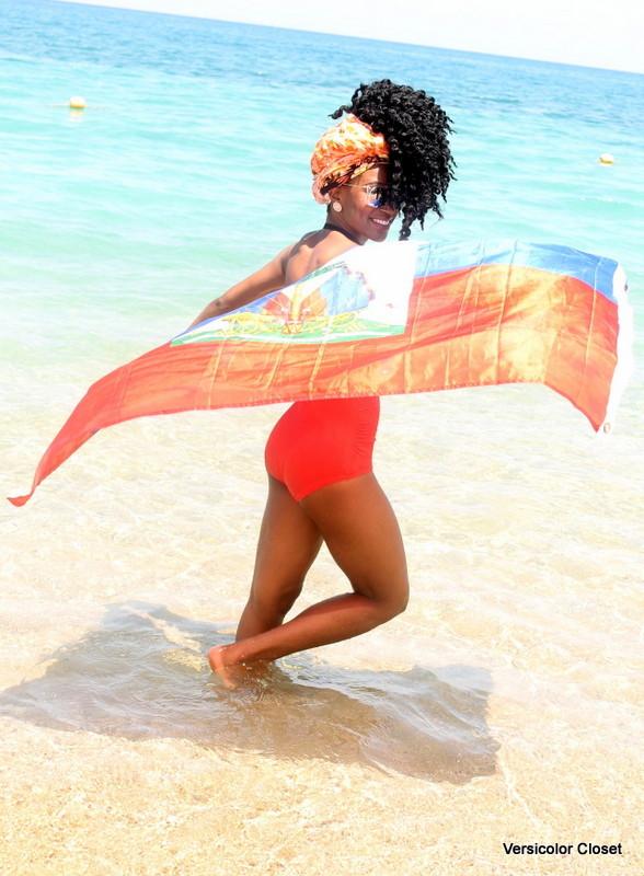 Decameron resort - Haiti 2016 (13)