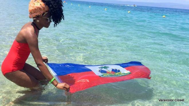 Decameron resort - Haiti 2016 (2)