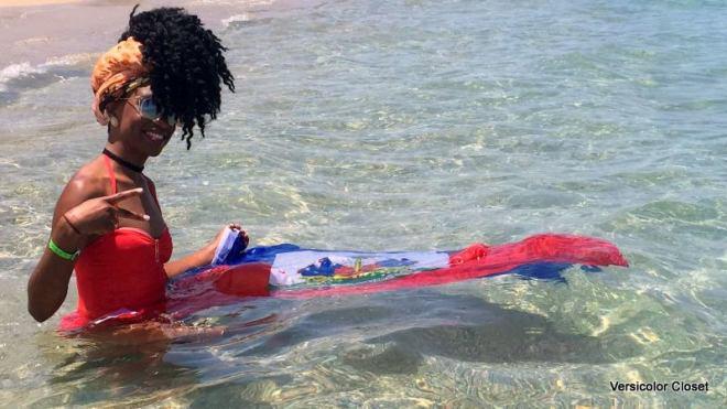 Decameron resort - Haiti 2016 (3)