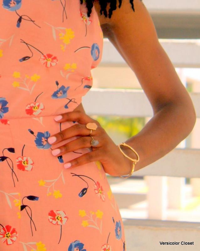 Floral jumpsuit (7)