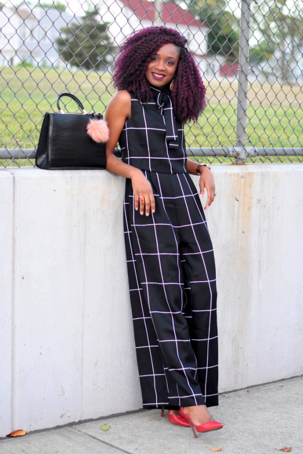 grid-black-white-jumpsuit-11