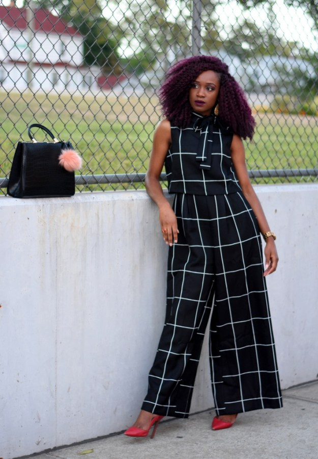 grid-black-white-jumpsuit-7