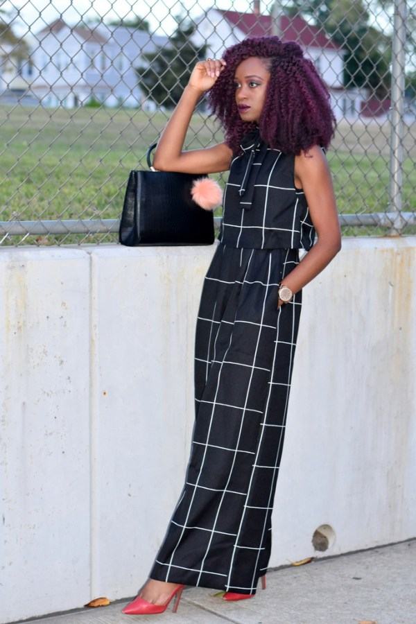 grid-black-white-jumpsuit-9