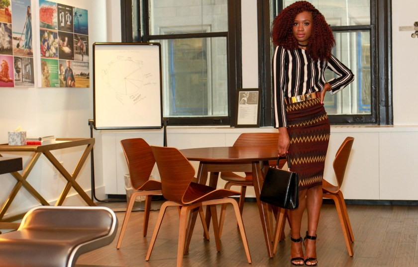 styling-a-pencil-skirt-for-fall-5