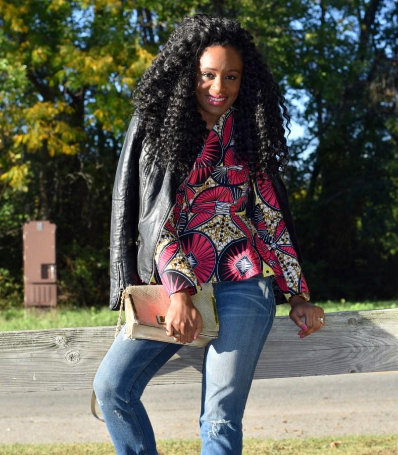 ankara-top-leather-jacket-jeans-2