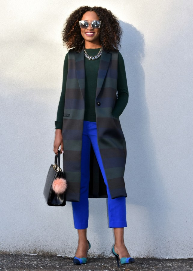 blue-green-outfit-6