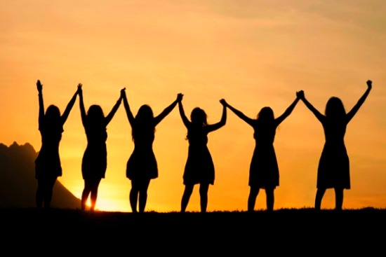 Impactantes Versículos De ánimo Para Mujeres Cristianas