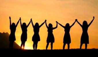 Versículos de ánimo para mujeres cristianas