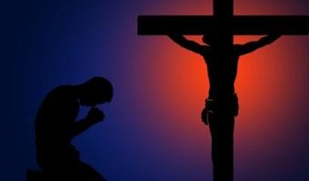 Versículos de ánimo y confianza en Dios