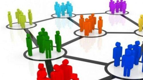 Верхнянська ОТГ: здобутки та проблеми громади після об'єднання (фото)