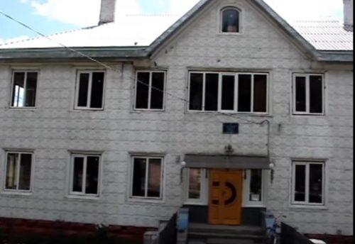 """""""Бути чи не бути"""": Яблуницька лікарня ризикує зникнути, якщо не утвориться ОТГ"""