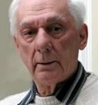 I.L. de Villiers
