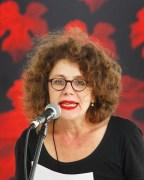 Anne-Ghrett Erasmus