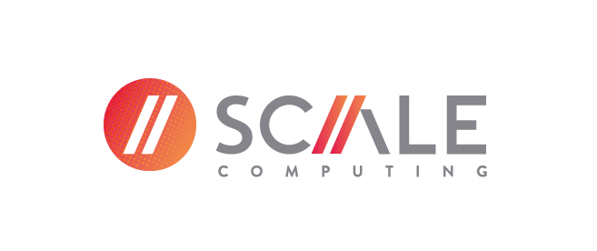 Scale-Computing