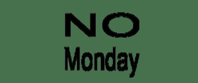 nomonday_logo