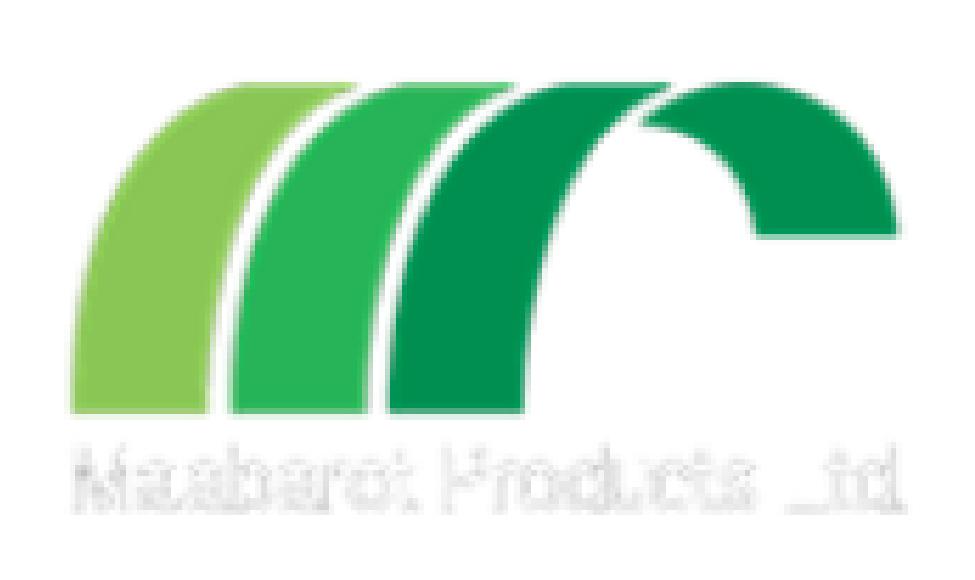 logo-01-1.jpg