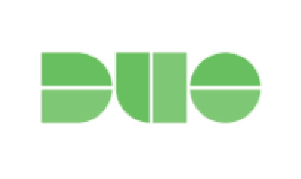 logo-02-2.jpg