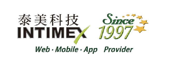 box logo-22
