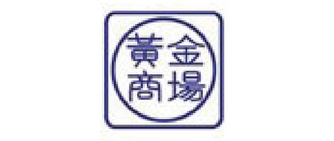 box logo-30