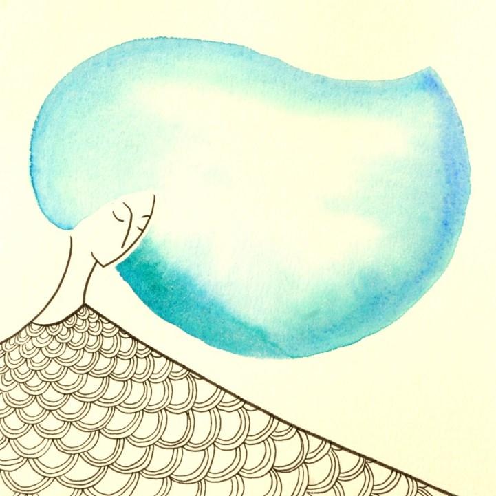 1 Version DADA illustration