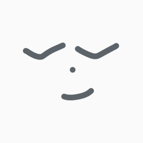 L'avatar de la page Facebook
