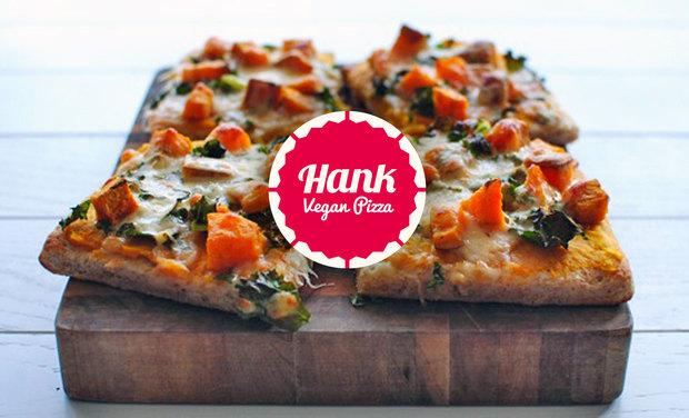 hankpizza