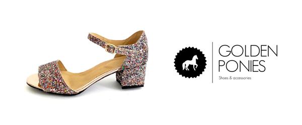 Chaussure végane, la grande sélection • Version Vegan
