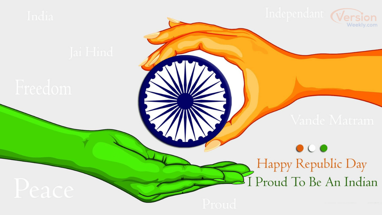 happy republic day 2021 wishes messages images pics gifs, WhatsApp status to share