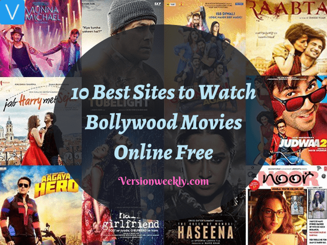 free hindi movie online free watch full