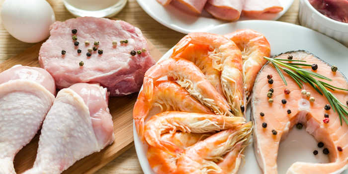 Should You Try The Dukan Diet