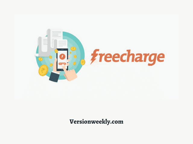 freecharge app for android in india