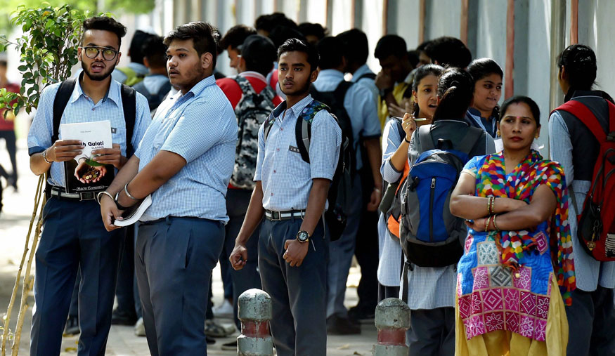 CBSE Latest Updates for Class 12, 11, 10, 9, 8, 7, 6, 5, 4, 3, 2, and 1 on New Subjects, Academic Calendar, and Board Exams