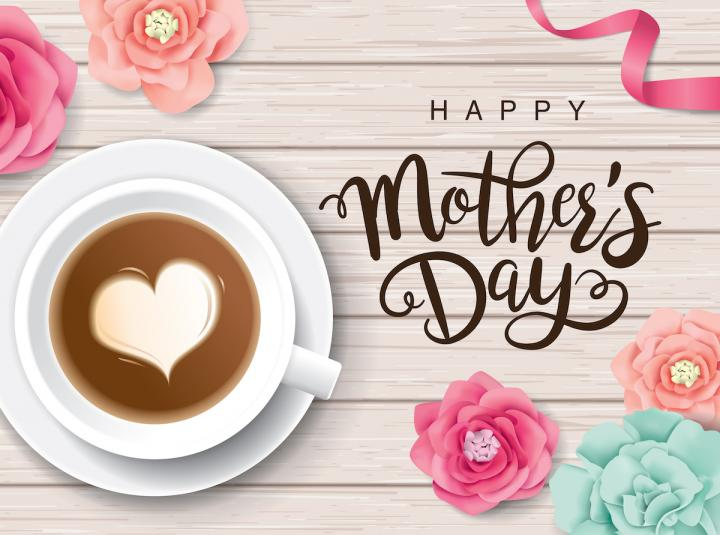 Happy Mothers Day Whatsapp Images