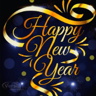 DP for new year 2021