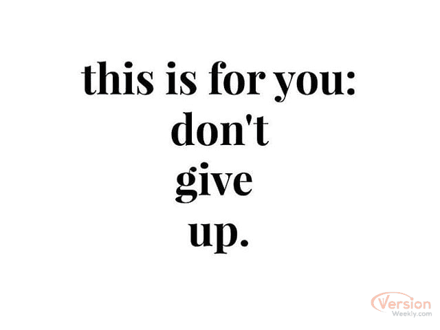motivational quotes for weight loss insta pics