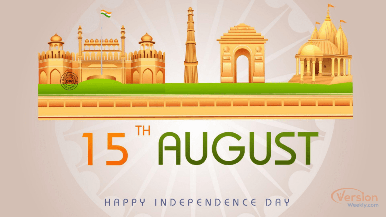 15th august happy independence day photos