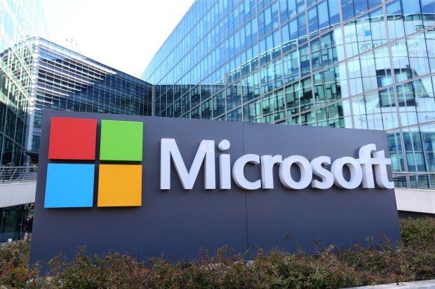 Microsoft начнет банить пользователей Skype за мат