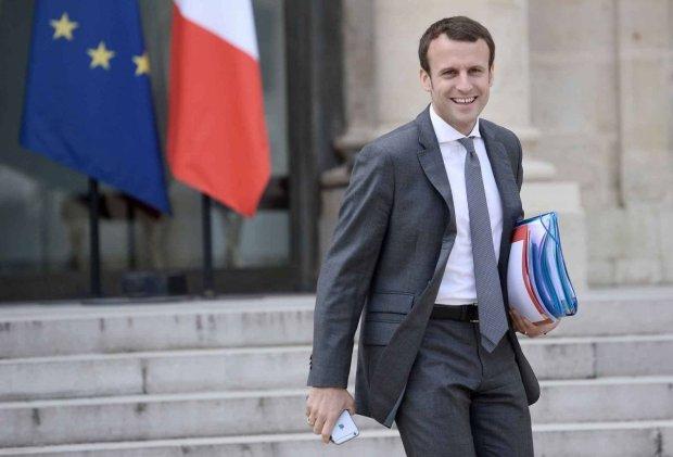 Опасаясь шпионажа, Франция разрабатывает замену WhatsApp и Telegram