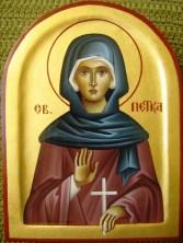 Foto izvor: www.pravoslavlje.nl