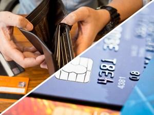 vartojimo kreditas