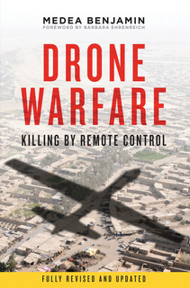 9781781680773_drone_warfare-max_221