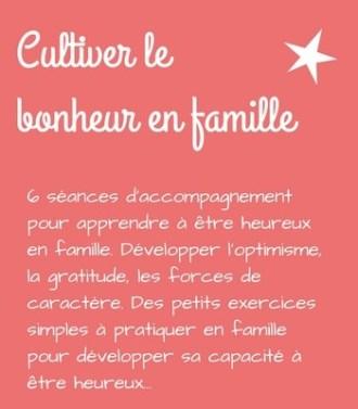 vers une parentalité positive-cultiver le bonheur en famille.pdv
