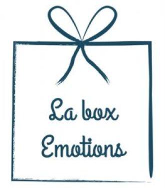 vers une parentalité positive-box émotions