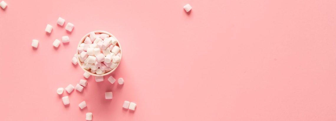 Donuts chocolat défi sans sucre vers une santé parfaite