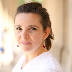 Portrait Mélanie Coulomb Vers une santé parfaite