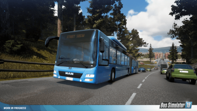 bus-simulator-18-2