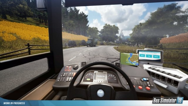 bus-simulator-18-3